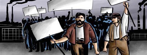 sueldos para obreros sueldos para obreros newhairstylesformen2014 com
