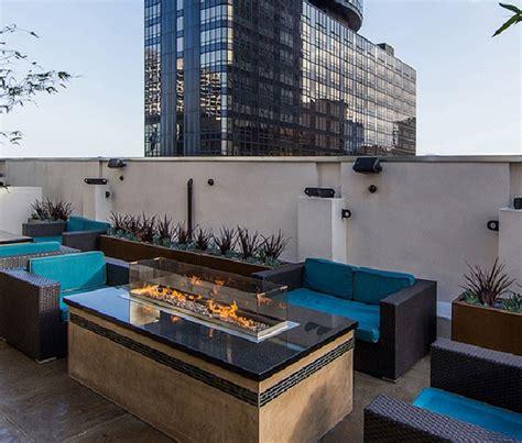 Roosevelt Apartments Los Angeles Price Roosevelt Lofts Rentals Los Angeles Ca Apartments
