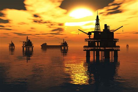 Minyak Wijen Di Jakarta 7 propinsi quot raja quot minyak di indonesia news from