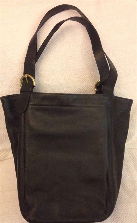 Coach Bag 385s coach bags made in china