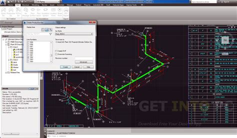 download full version of autocad 2016 autocad 2016 free download