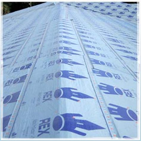 Roof Underlayment Roofing 123 Reliable Roofing