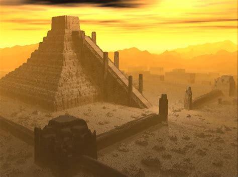 ziggurat nedir neden insa edilmistir ve nasil bir yapiya