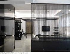 string curtains ikea 1000 images about office on pinterest office decor