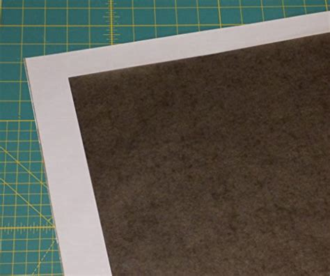 pellon pattern tracing paper sewing pattern carbon tracing paper by cre transfer