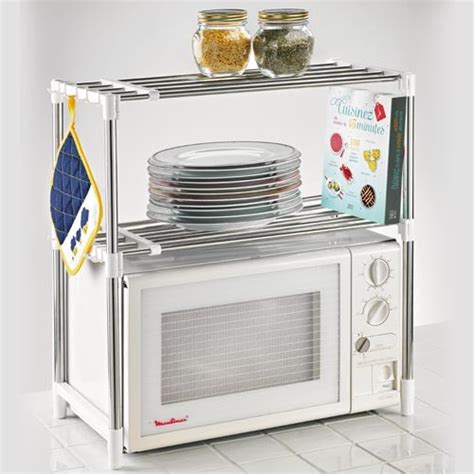 Etagere Four Micro Onde by Sedao Vente Cuisine 201 Tag 200 Re Extensible Micro Ondes