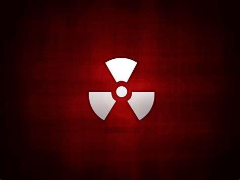 radioactive wallpaper by titaniumwarrior on deviantart