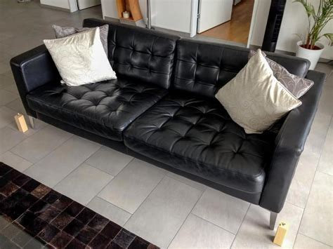 Leather Sofas For Sale Ikea Sofa Ikea Ikea Sofas Available In Many Design And Material Options Sofa Ideas