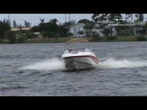 how to winterize a caravelle boat rinker 180 doovi