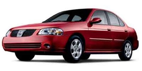 electronic stability control 2006 nissan sentra parking system nissan sentra 2004 service manual service manuals sentra 2004