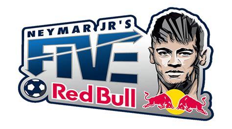 Jr Layla layla to host neymar jr s five with bull tv 24