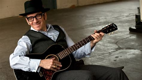 elvis costello imperial bedroom elvis costello on summer imperial bedroom tour new