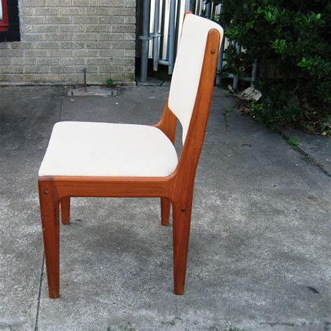 ebay dining chairs for sale ebay dining room chairs for