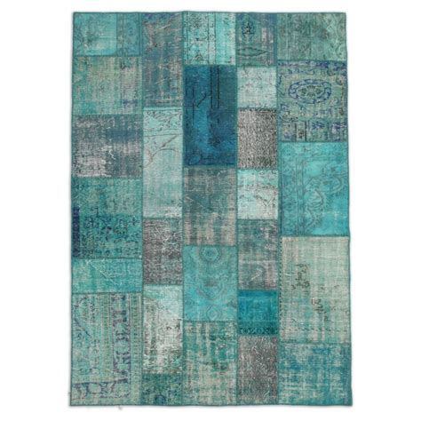 patchwork carpet patchwork carpet viteaux originals