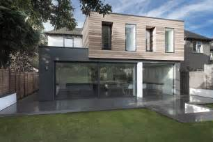 house and house architects english houses residential buildings england e architect