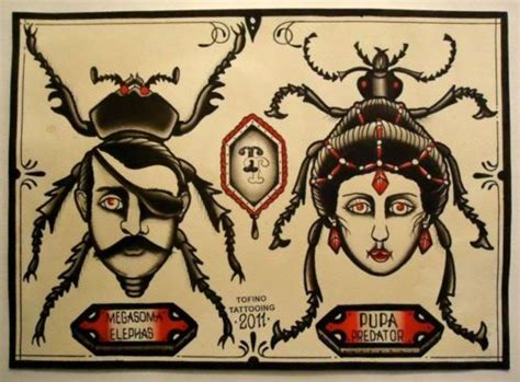 tattoo flash on wood 141 best images about tattoo flash on pinterest