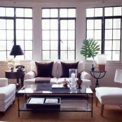 Home Interior Design In New York by Windows On Pinterest