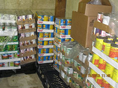 Food Pantry In Maryland by Baltimore Md Food Pantries Baltimore Maryland Food