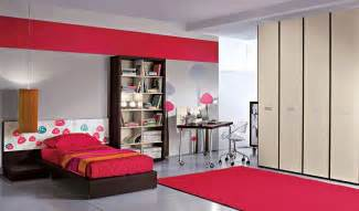 photos of home interiors interiors comfort furniture interiors