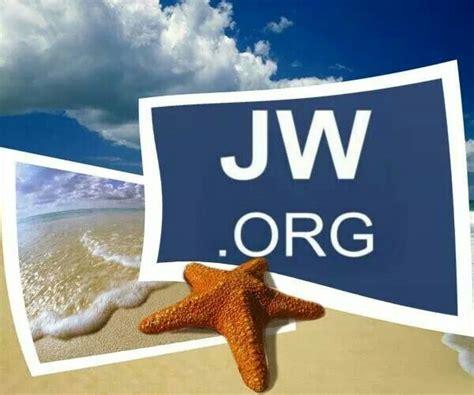 imagenes de logo jw 143 mejores im 225 genes sobre jw org en pinterest idioma