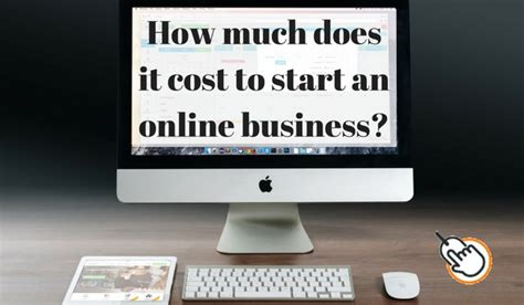how much does it cost to have a couch reupholstered how much does it cost to start an online business