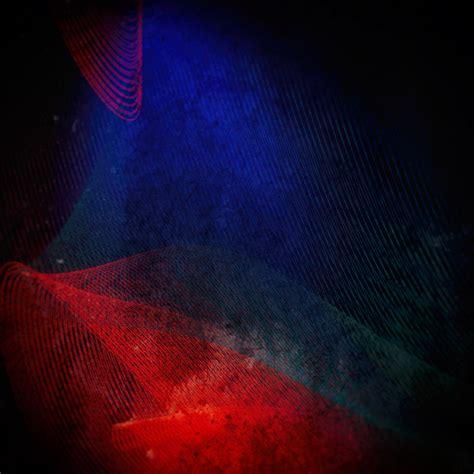 abstract digital art hd behance