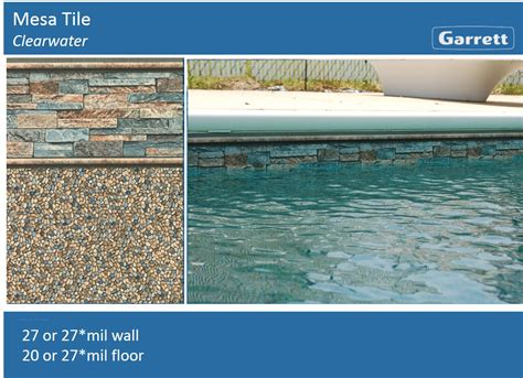 Floor And Decor Clearwater Fl Tile Store Clearwater Tile Design Ideas
