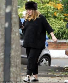 target black friday tv online adele targeted by sick internet trolls following birth of