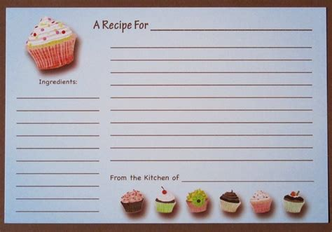 printable recipes for cupcakes 241 best cupcakes dibujos images on pinterest printables