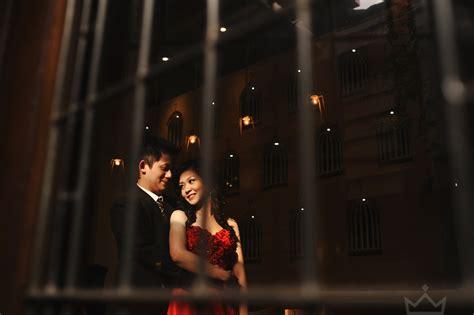 Wedding Videography Bandung by Irene David Prewedding Bandung Prewedding
