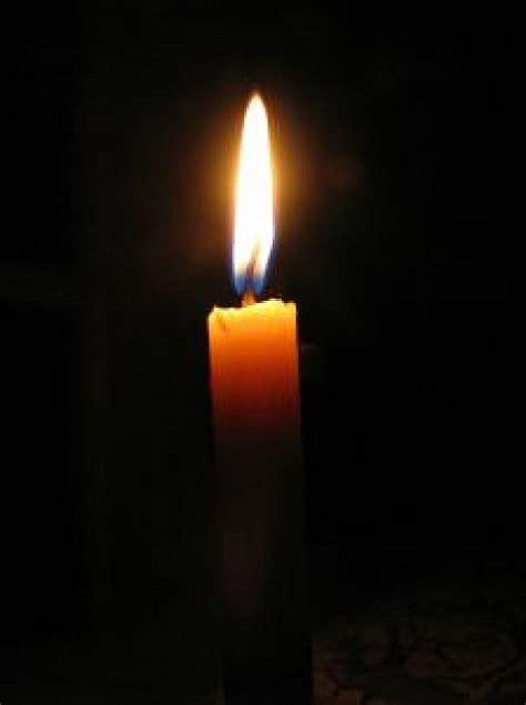 candela foto candela scaricare foto gratis