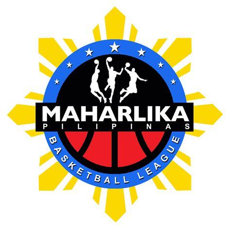Mba Basketball League by Maharlika Pilipinas Basketball League Kicks Ff On January