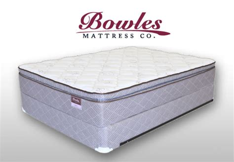 Mattress Superstore Greenwood by Bowles Mattress The Alternative To The Overpriced