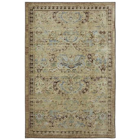 american rug craftsman american rug craftsmen edison avenue 9 ft 6 in x 12 ft 11 in area rug 391355 the