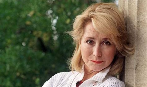 by felicity thistlethwaite felicity thistlethwaite published 13 13 wed felicity kendal unearths family past in secrets from the