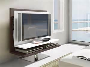 movel swivelling tv unit modern furniture contemporary