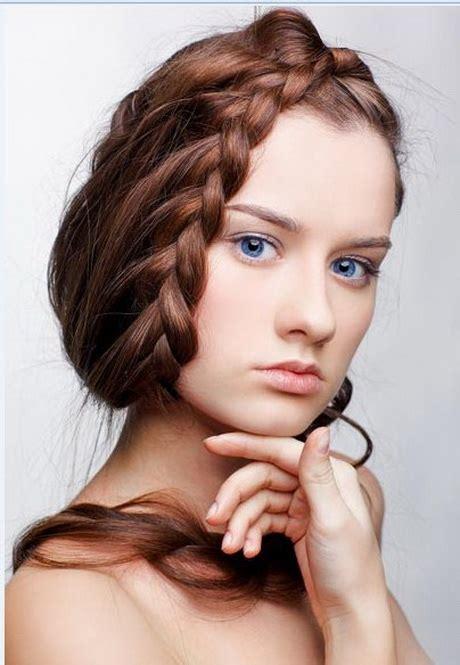 Die Neuesten Frisuren by Die Neuesten Frisuren