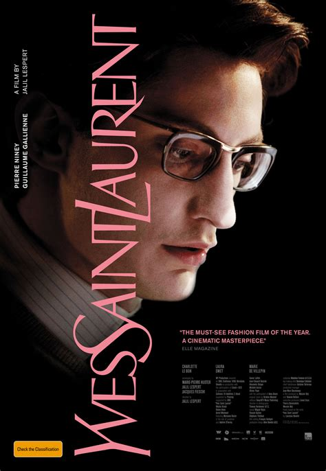 film streaming yves saint laurent yves saint laurent movie review salty popcorn