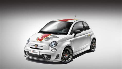 performance fiat fiat s costumes alpha n performance