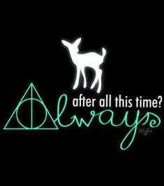 Usa Home Decor Stores Harry Potter Always Fantastic Tees