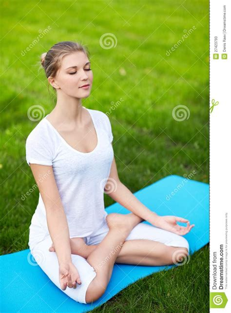 lotus position images lotus position stock photos image 27423793