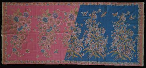 Kain Batik Pekalongan 307 tina tabone textile