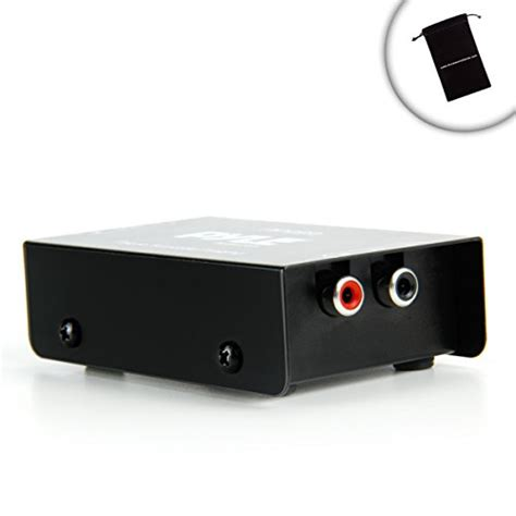 mini turntable phono pre for bookshelf speakers