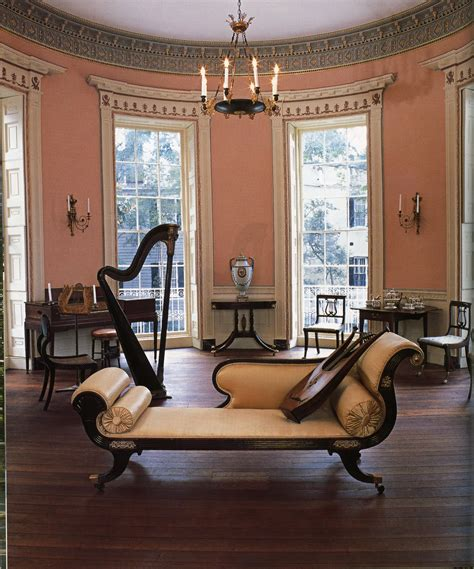 plantation home interiors plantation biographies