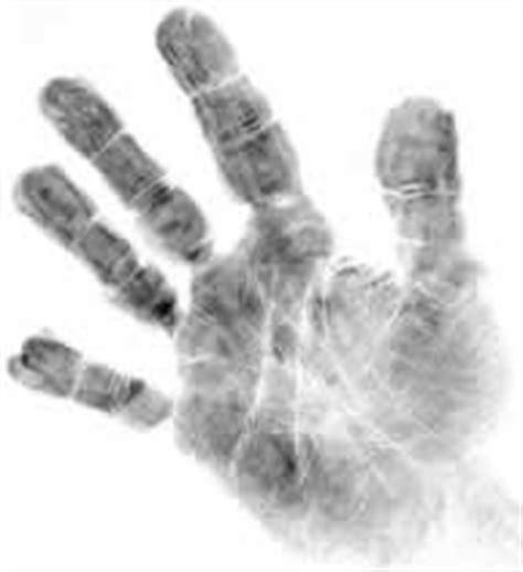fingerprint pattern classification pdf lesson 2 fingerprints magic of forensic science