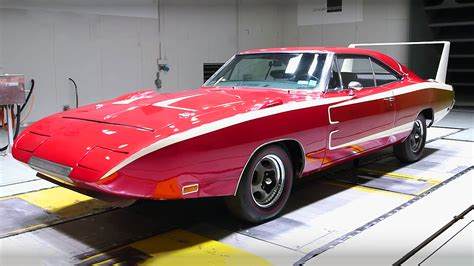 1969 dodge charger daytona 1969 dodge charger daytona and his 200 mph aero package