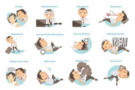 sleep walking sleepwalking causes symptoms and treatments