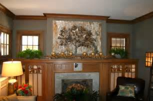 paint colors that go with wood trim bachman s fall ideas house 2012 wood trim paint