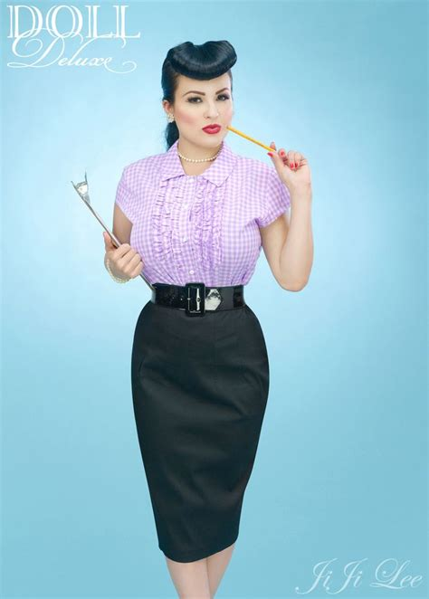 Birdy Ruffle Blouse 17 best images about bye bye birdie on ruffle shirt skirt and ruffles