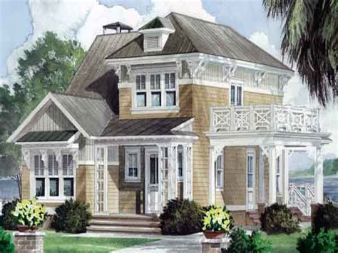 southern living house lake house plans southern living southern living house